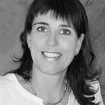 Steffi Mair